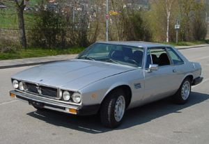 Trident Maserati Wallpaper on Maserati Kyalami Related Images 101 To 150   Zuoda Images